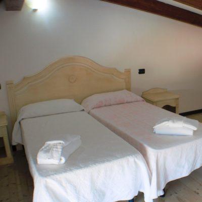 SR_Hotel_3