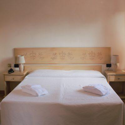 SR_Hotel_5